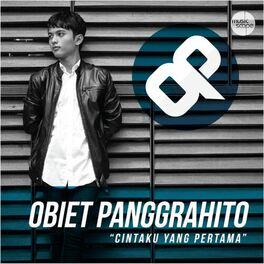 Album cover of Obiet Panggrahito