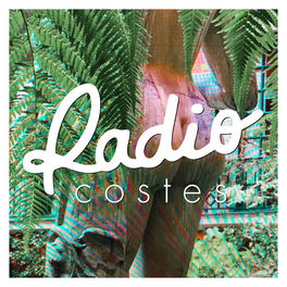Album cover of Radio Costes #1