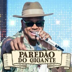 Léo Santana – Paredão do Gigante 2020 CD Completo