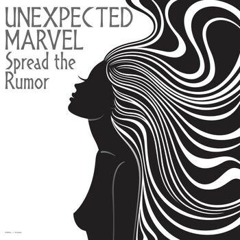 Spread the Rumor cover