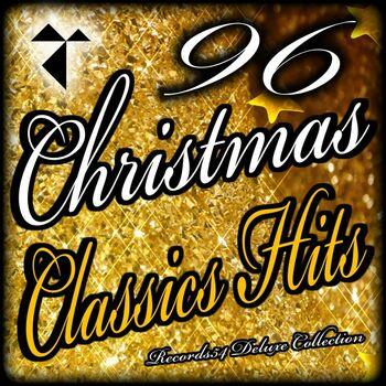 Feliz Navidad (Henol Meets Sunrise Clubbers Radio Mix) cover