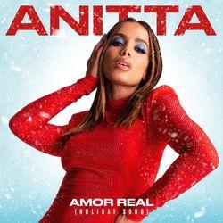 Amor Real (Holiday Song) - Anitta