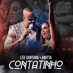 Contatinho (Ao Vivo) - Léo Santana Download
