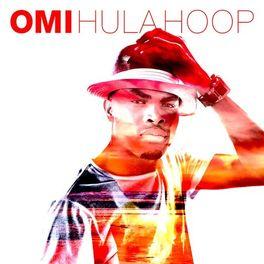 Album cover of Hula Hoop