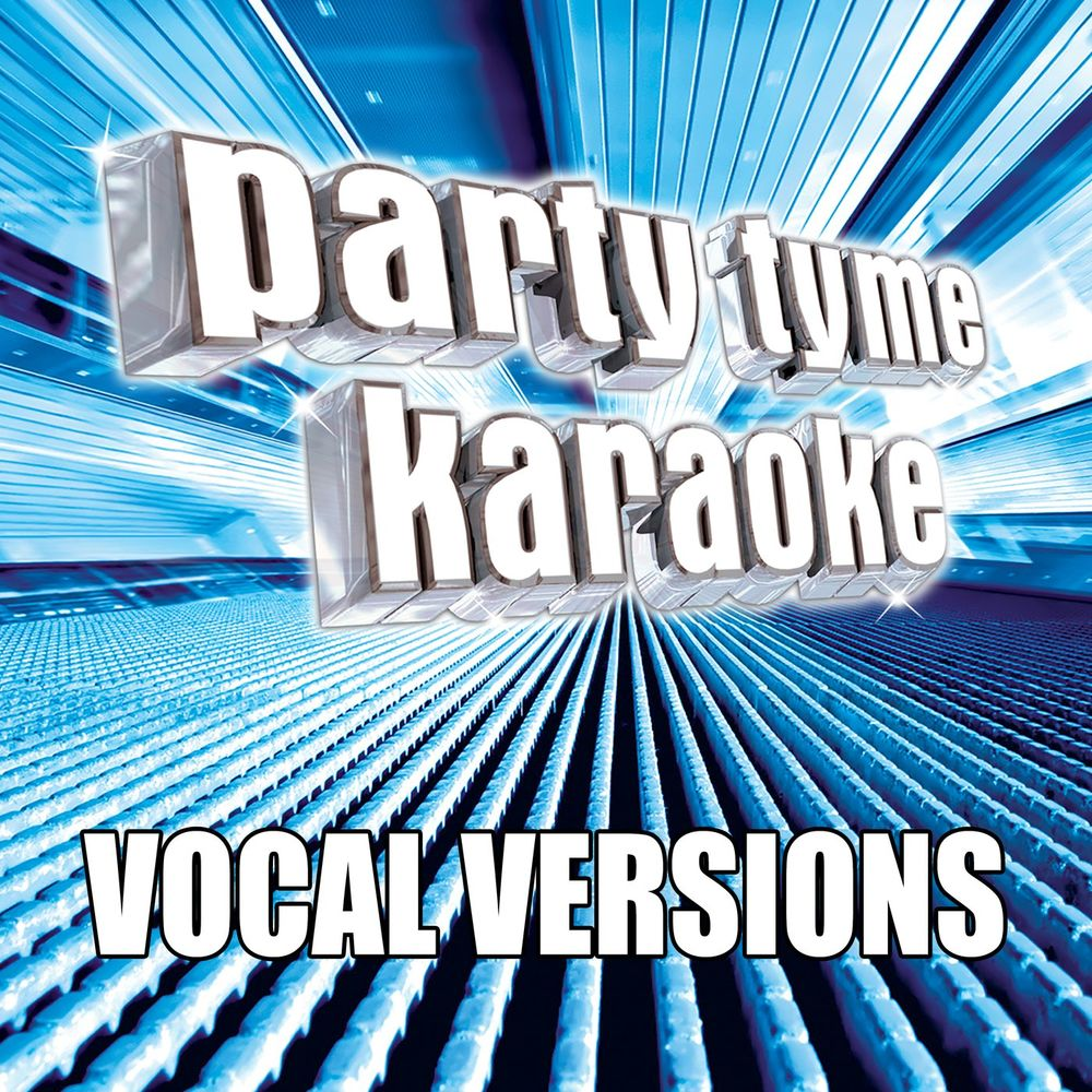 Senorita (Made Popular By Shawn Mendes & Camila Cabello) [Vocal Version]