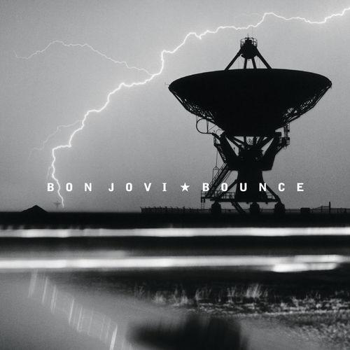 Baixar Single Misunderstood (Album Version) – Bon Jovi (2002) Grátis