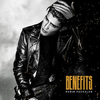 Benefits cover