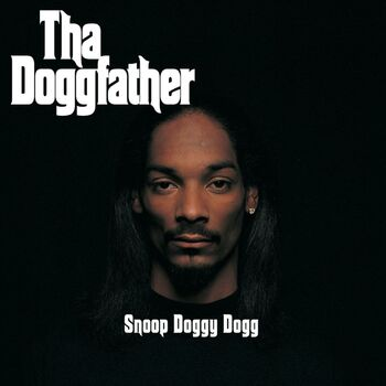 Doggfather cover