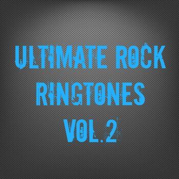 Dj Mixmasters Jump Tribute In Style Of Van Halen Ringtone Escuchar En Deezer