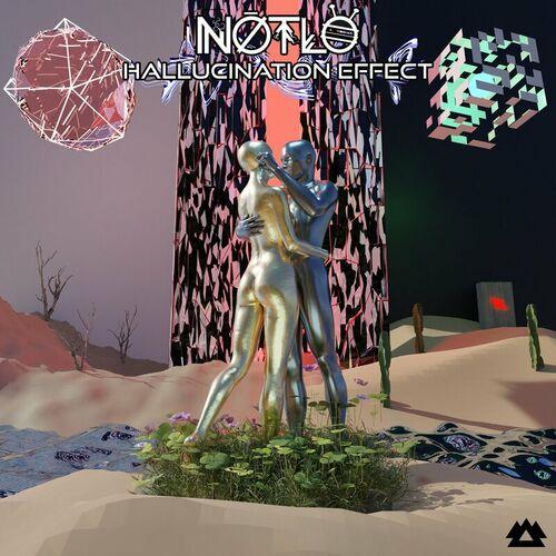 Download NötLo - Hallucination Effect mp3