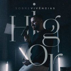 Download Higor Fernandes - Discografia 2021