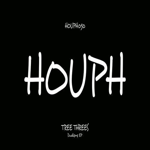 HOUPH