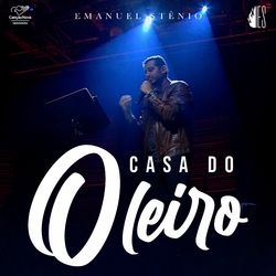 Download Emanuel Stênio - Casa do Oleiro 2020