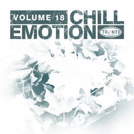 Album cover of ChillEmotion, Vol. 18