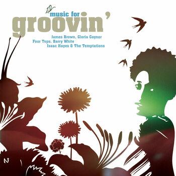 Love's Theme cover