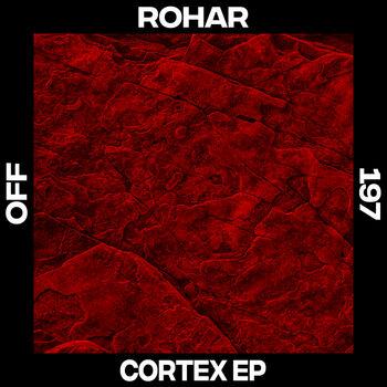 Cortex cover