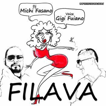 Filava cover