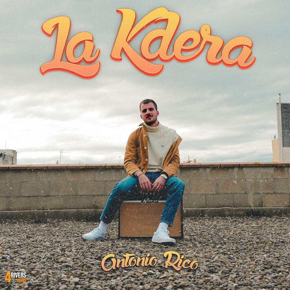 La Kdera