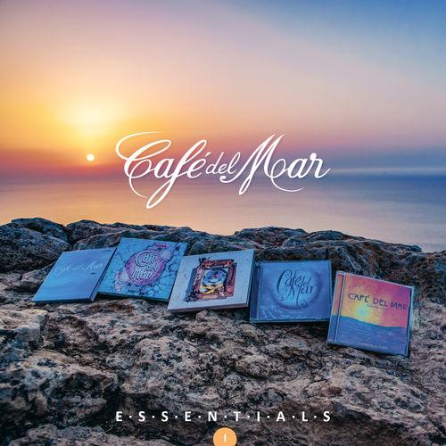 Café del Mar Essentials (Vol. 1)