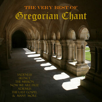 The Crypt of the Knights Templar cover