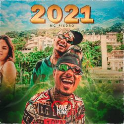 Música 2021 – Mc Piedro Mp3 download