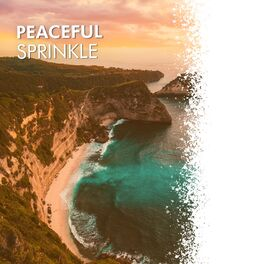 Album cover of # Peaceful Sprinkle