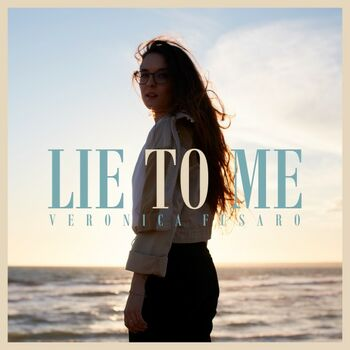 lie to me cover