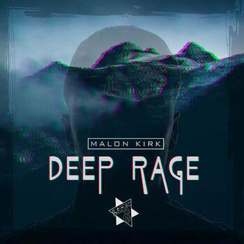 Deep Rage cover