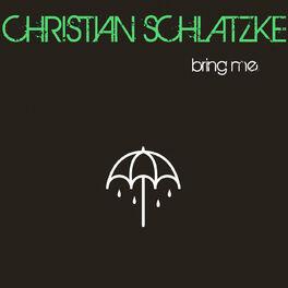 Album cover of Bring Me