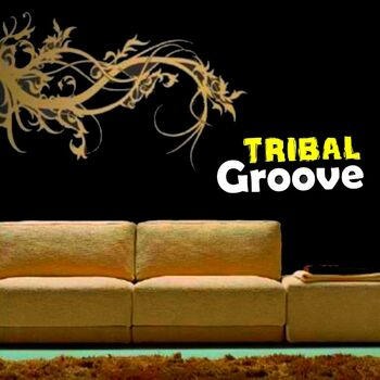 Tribal Soul cover
