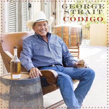 Codigo cover