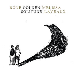 Album cover of Golden Solitude