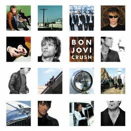 Album cover of Crush