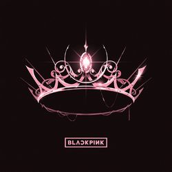 How You Like That - BLACKPINK Download