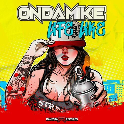 Download OnDaMiKe - Life Like (RAV1294BB) mp3