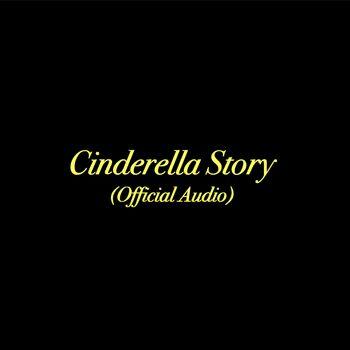 Cinderella Story (feat. Uranus) cover