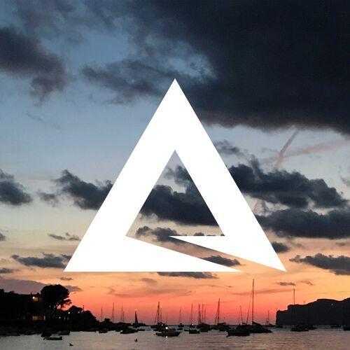 Download Alchemorph - Some Dance [Album] mp3