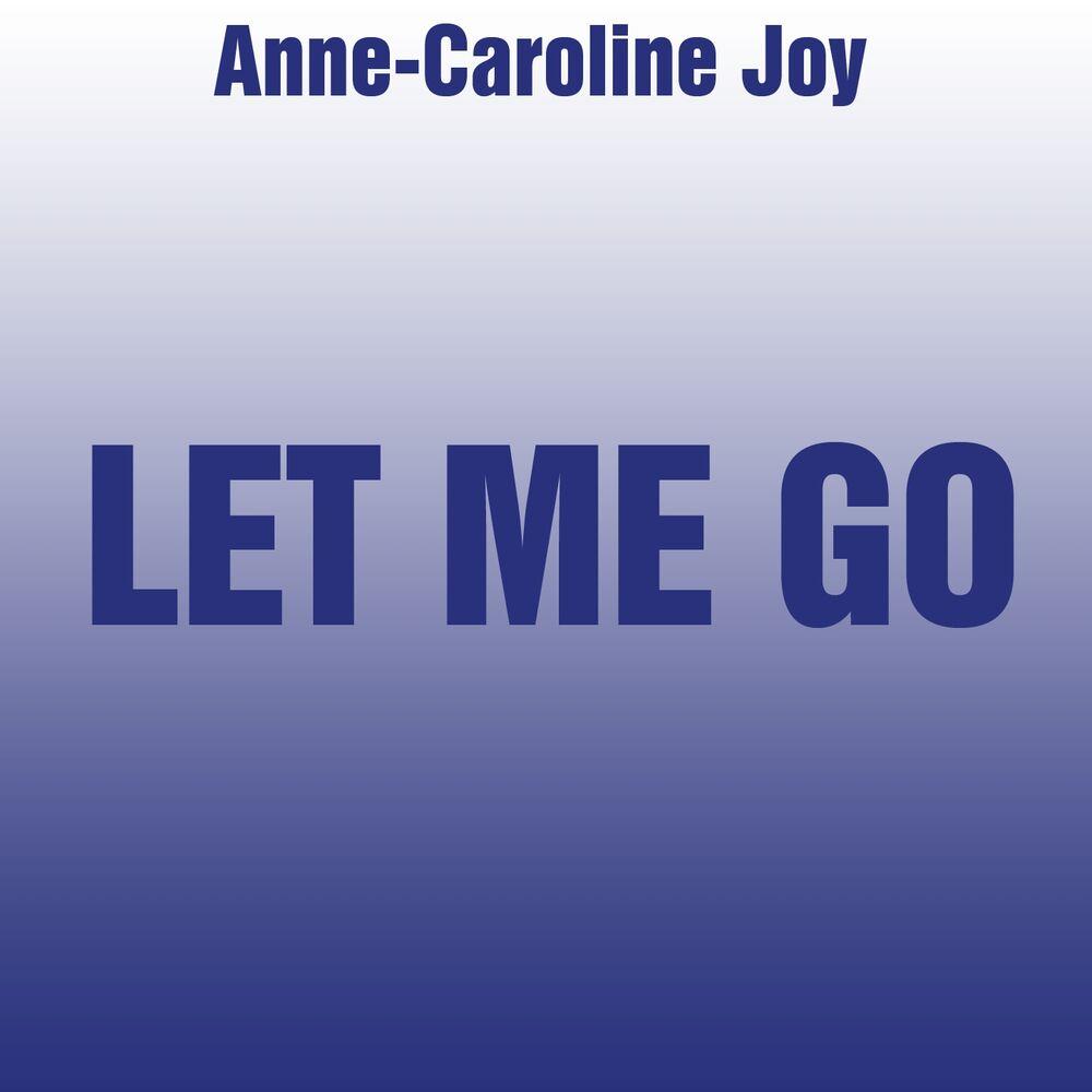 Let Me Go (Hailee Steinfeld & Alesso ft. Florida Georgia Line & watt reprise)