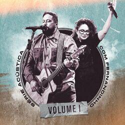 Download Fernandinho - Série Acústica Com Fernandinho, Vol. 1 (Acústico) 2021
