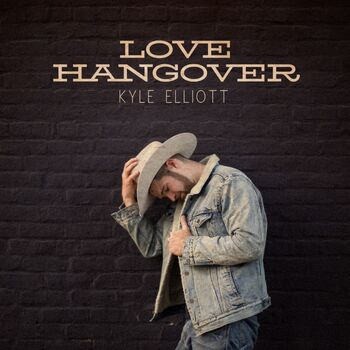 Love Hangover cover
