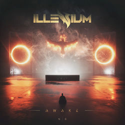 Taking Me Higher - Illenium Download