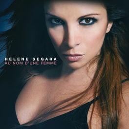 Album cover of Au Nom D'Une Femme