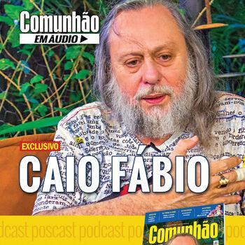 Caio Fábio: