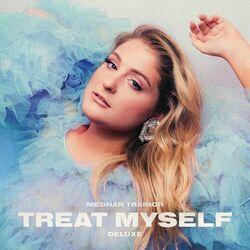 Download Meghan Trainor - TREAT MYSELF (DELUXE) 2020