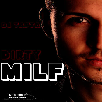 Dirty Milf cover