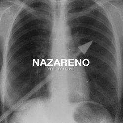 Colo de Deus – Nazareno 2021 CD Completo