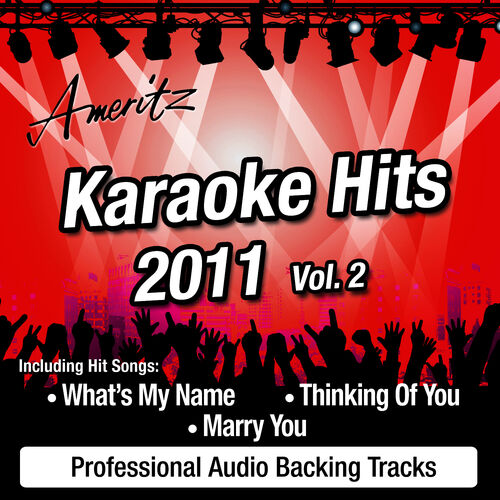 best check out fresh styles Ameritz Karaoke Band - The Only Exception (In The Style of ...