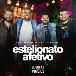 Estelionato Afetivo (Ao Vivo) – Douglas & Vinicius part Zé Neto & Cristiano