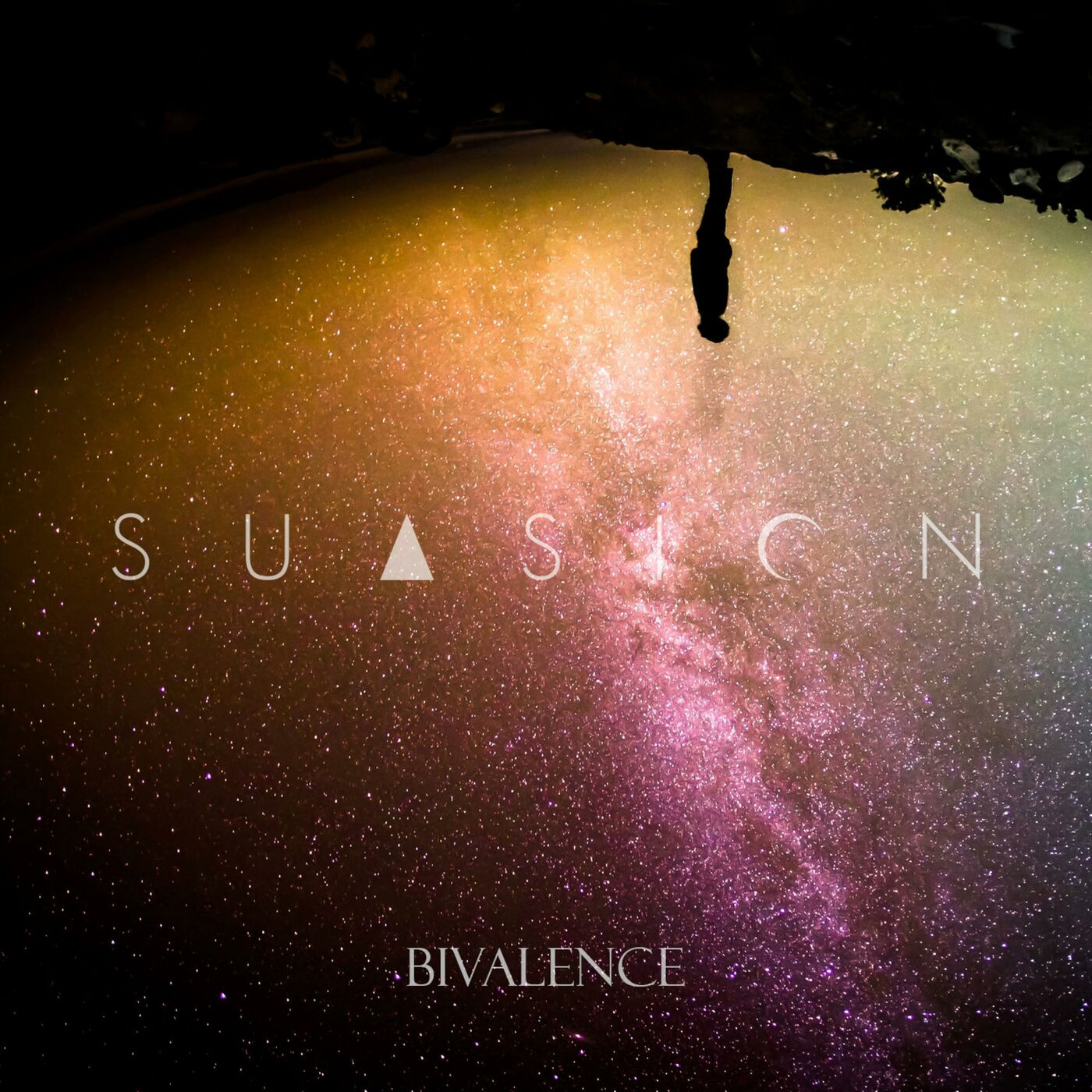 Suasion - Bivalence [single] (2016)