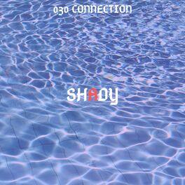 Album cover of Shady